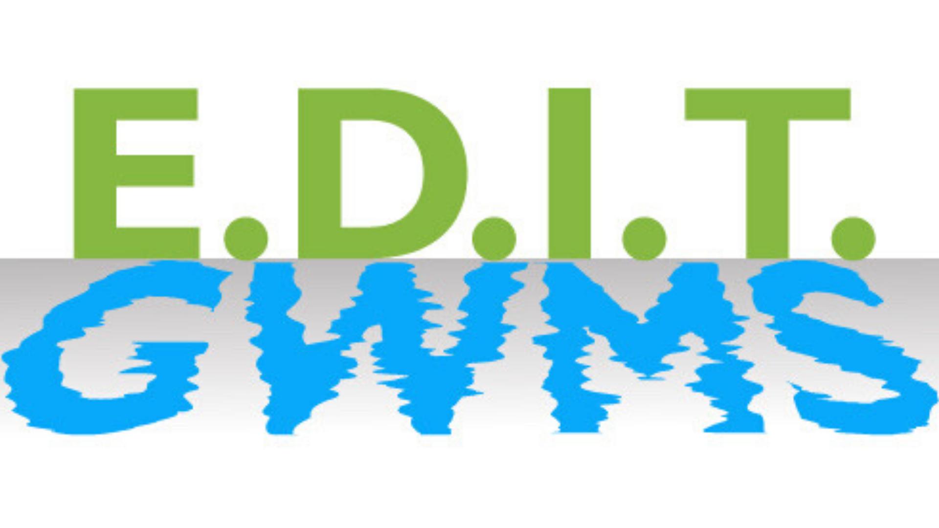 gwms-marketing-edit-logo